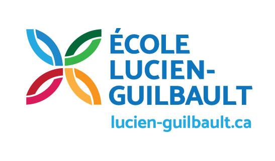 École Lucien Guilbault